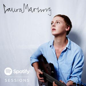 Spotify Sessions Albümü