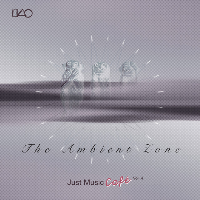 weightless by marconi union Stream weightless (part 5) by marconi union from desktop or your mobile device.