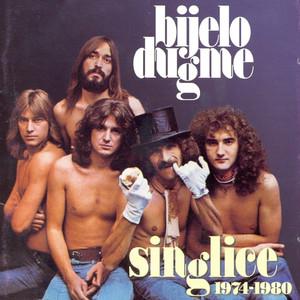 Singl Ploče 1974 - 1980 album