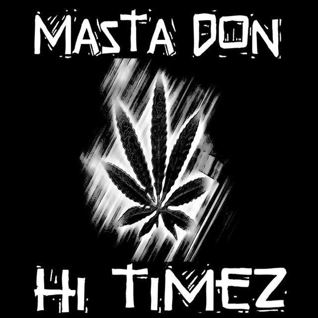 Mastadon tickets and 2017 tour dates