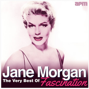 Fascination - The Very Best Of album