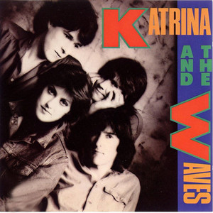 Katrina & The Waves - Katrina And The Waves