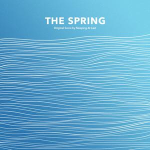 The Spring (Original Score) album