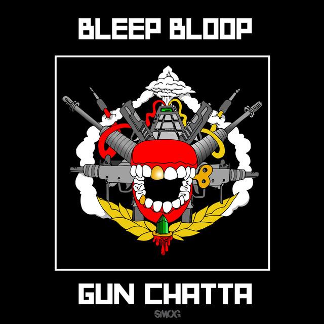 Gun Chatta