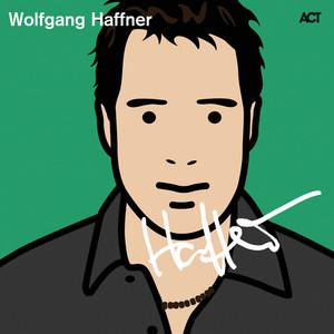 Wolfgang Haffner Edition