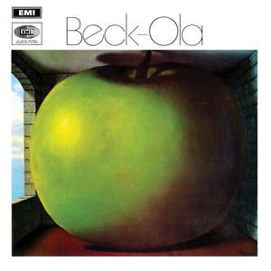Beck-Ola album