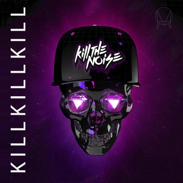 Kill Kill Kill EP