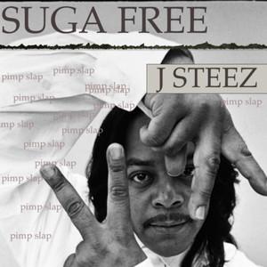 Suga Free: Pimp Slap