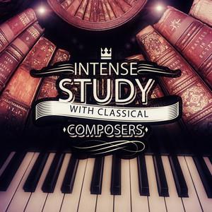 Intense Study Music Society