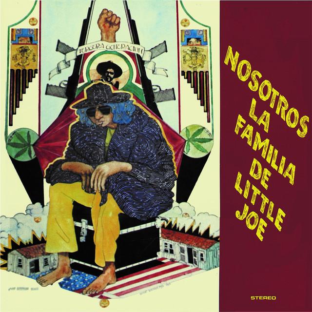 NOSOTROS (GRABACIÓN ORIGINAL REMASTERIZADA)