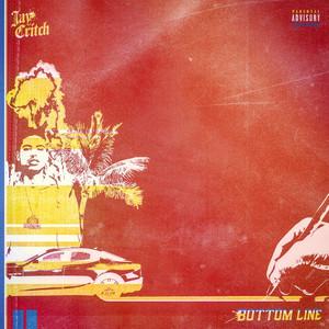 Bottom Line Albümü
