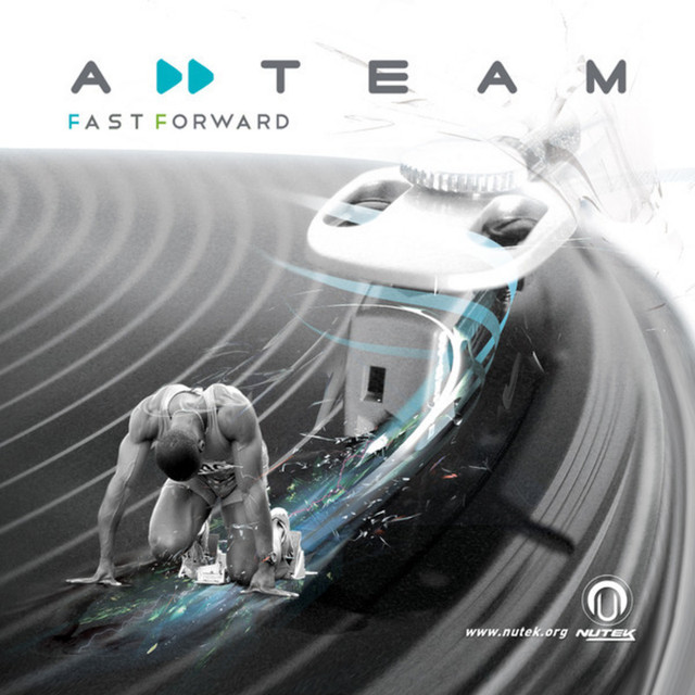 Chords, a song by A-Team on Spotify