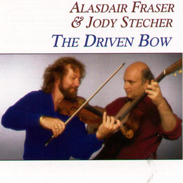 More By Alasdair Fraser U0026 Jody Stecher
