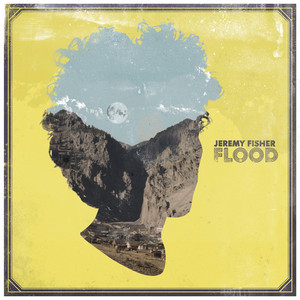 Flood - Jeremy Fisher