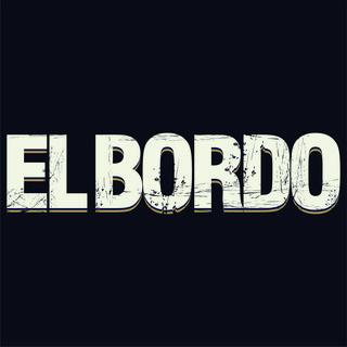 Foto de El Bordo