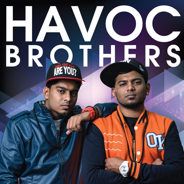 Brother Hd Free