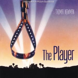 The Player album