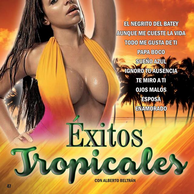 Exitos Tropicales