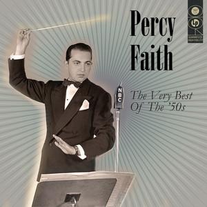 The Very Best of the 50s album