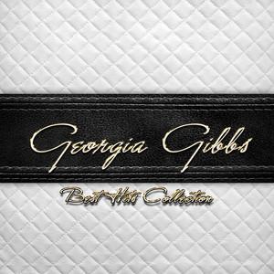 Best Hits Collection of Georgia Gibbs album