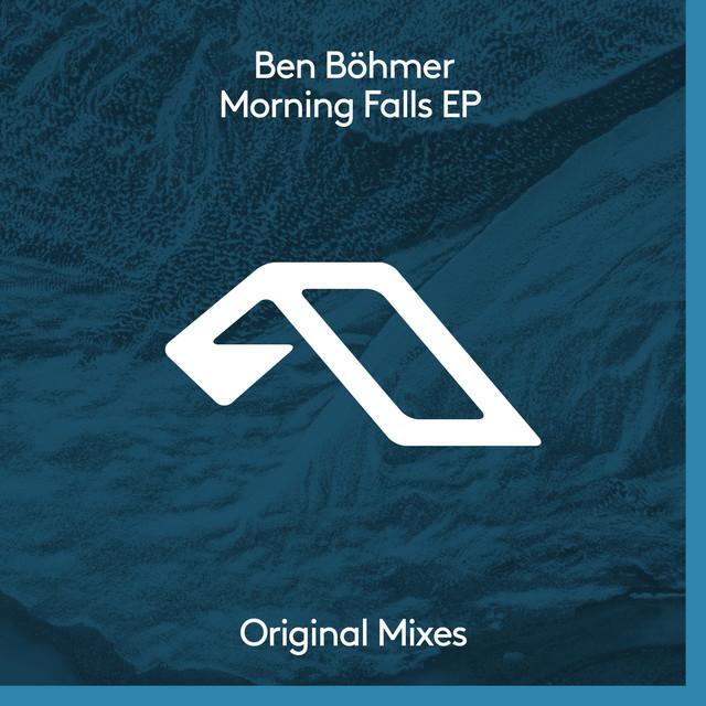 Morning Falls EP