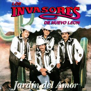 Jardín Del Amor album