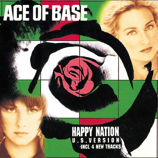Ace of base слушать онлайн все песни и альбомы исполнителя.