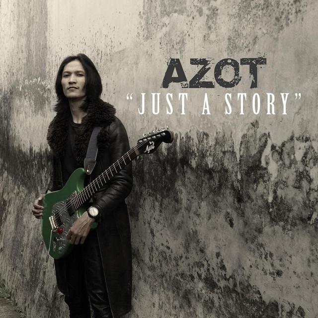 free download lagu Just a Story gratis