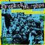 Dropkick Murphys - Paying My Way