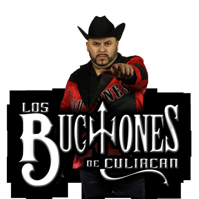 Los Buchones de Culiacan