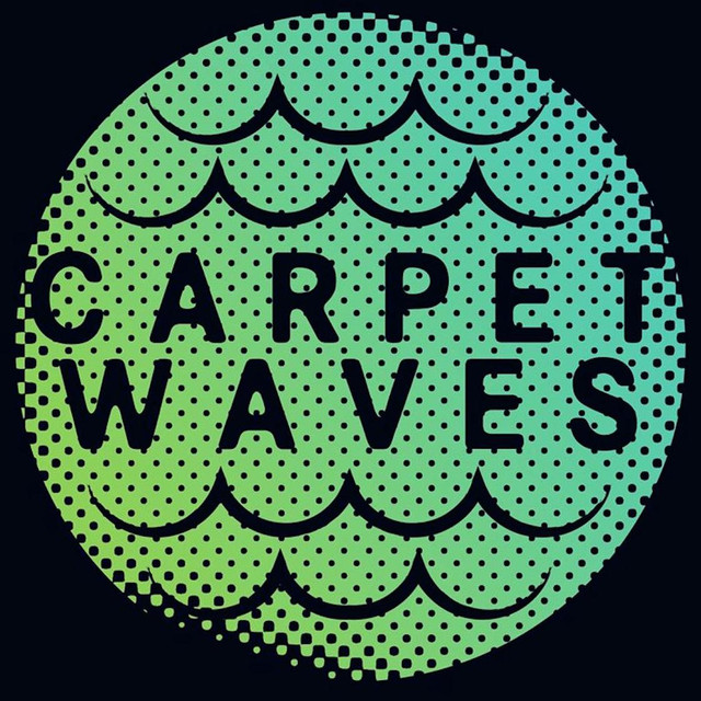 Carpet Waves