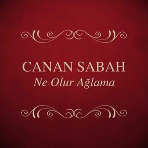 Canan Sabah
