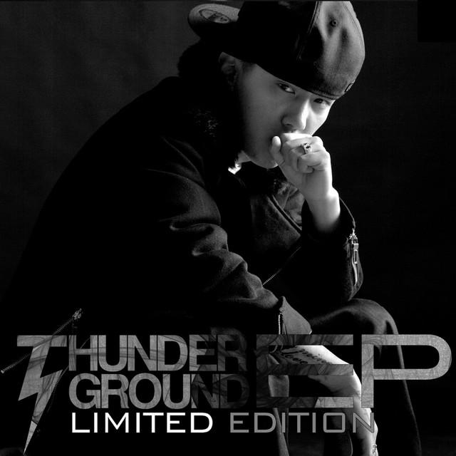 Thunderground