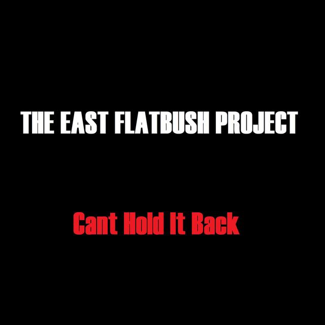 The East Flatbush Project