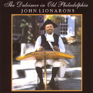 John Lionarons