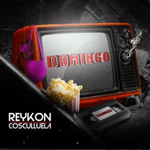 Domingo (feat. Cosculluela) Albümü
