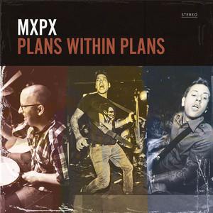 Plans Within Plans album