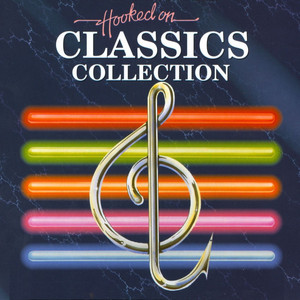 Hooked on Classics Collection album