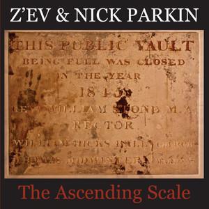 Z'EV & Nick Parkin