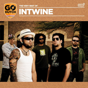 Het Beste Van Intwine album
