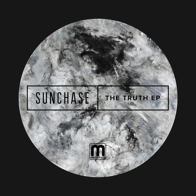 Sunchase