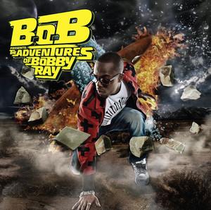 B.o.BRivers Cuomo Magic (feat. Rivers Cuomo) cover