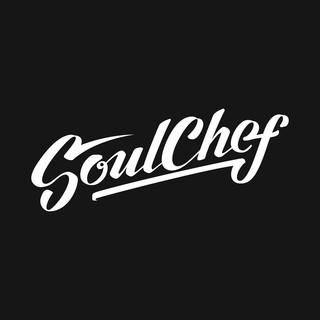 Soulchef Artist   Chillhop