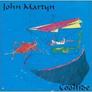 Cooltide album
