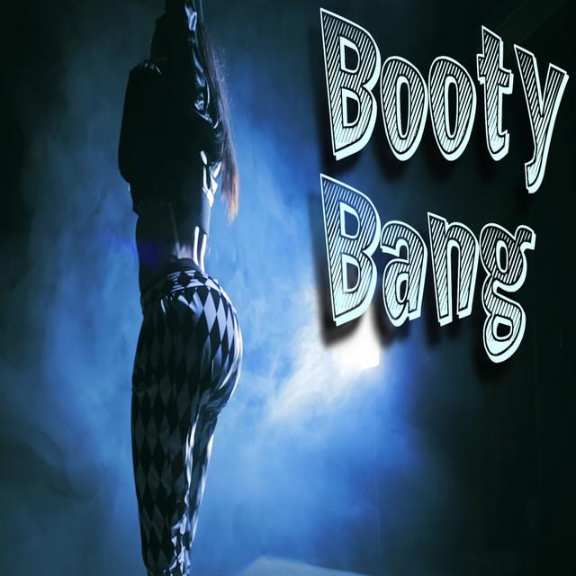 Booty Bang - Single