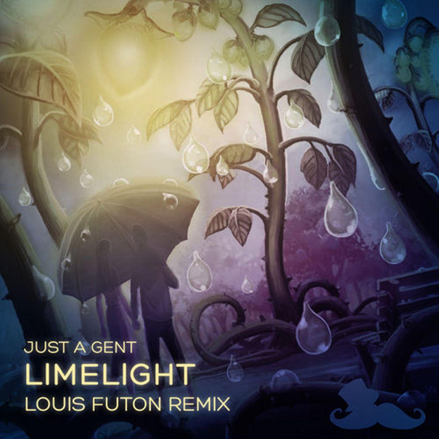 Limelight (Louis Futon Remix)