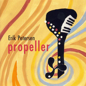 Erik Petersen