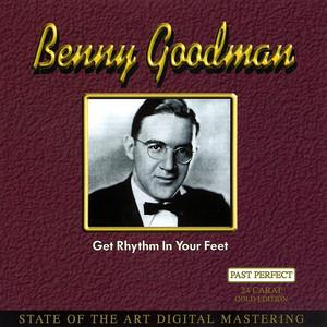 Get Rhythm in Your Feet album