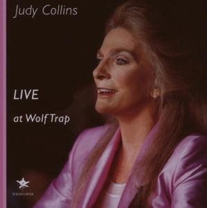 Live at Wolf Trap album