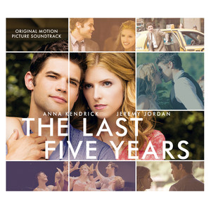 The Last Five Years  - Anna Kendrick